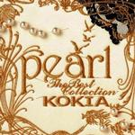 pearl The Best Collection详情